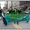 20110317_1409 - 0804 - 2011 Cleveland Saint Patrick's Day Parade
