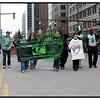 20110317_1443 - 1290 - 2011 Cleveland Saint Patrick's Day Parade