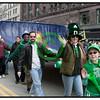 20110317_1457 - 1489 - 2011 Cleveland Saint Patrick's Day Parade
