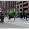 20110317_1336 - 0350 - 2011 Cleveland Saint Patrick's Day Parade