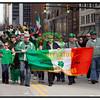 20110317_1509 - 1661 - 2011 Cleveland Saint Patrick's Day Parade