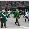 20110317_1428 - 1088 - 2011 Cleveland Saint Patrick's Day Parade