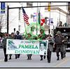 20110317_1345 - 0444 - 2011 Cleveland Saint Patrick's Day Parade