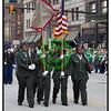 20110317_1434 - 1178 - 2011 Cleveland Saint Patrick's Day Parade