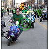 20110317_1417 - 0922 - 2011 Cleveland Saint Patrick's Day Parade
