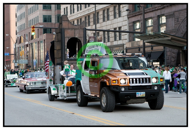 20110317_1415 - 0892 - 2011 Cleveland Saint Patrick's Day Parade