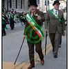 20110317_1335 - 0334 - 2011 Cleveland Saint Patrick's Day Parade