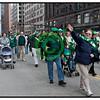 20110317_1355 - 0582 - 2011 Cleveland Saint Patrick's Day Parade
