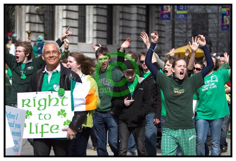 20110317_1450 - 1363 - 2011 Cleveland Saint Patrick's Day Parade
