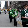 20110317_1427 - 1074 - 2011 Cleveland Saint Patrick's Day Parade