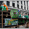 20110317_1504 - 1588 - 2011 Cleveland Saint Patrick's Day Parade