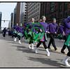 20110317_1451 - 1404 - 2011 Cleveland Saint Patrick's Day Parade