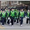 20110317_1418 - 0940 - 2011 Cleveland Saint Patrick's Day Parade