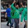 20110317_1414 - 0886 - 2011 Cleveland Saint Patrick's Day Parade