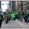 20110317_1354 - 0575 - 2011 Cleveland Saint Patrick's Day Parade