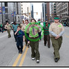 20110317_1437 - 1217 - 2011 Cleveland Saint Patrick's Day Parade