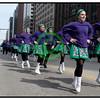 20110317_1451 - 1400 - 2011 Cleveland Saint Patrick's Day Parade