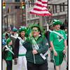 20110317_1455 - 1454 - 2011 Cleveland Saint Patrick's Day Parade