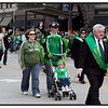 20110317_1355 - 0583 - 2011 Cleveland Saint Patrick's Day Parade