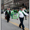 20110317_1428 - 1094 - 2011 Cleveland Saint Patrick's Day Parade