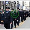 20110317_1349 - 0491 - 2011 Cleveland Saint Patrick's Day Parade