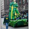 20110317_1401 - 0684 - 2011 Cleveland Saint Patrick's Day Parade