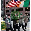 20110317_1354 - 0560 - 2011 Cleveland Saint Patrick's Day Parade