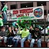 20110317_1508 - 1655 - 2011 Cleveland Saint Patrick's Day Parade