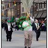 20110317_1422 - 0989 - 2011 Cleveland Saint Patrick's Day Parade