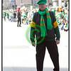 20110317_1324 - 0258 - 2011 Cleveland Saint Patrick's Day Parade