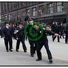 20110317_1349 - 0503 - 2011 Cleveland Saint Patrick's Day Parade