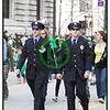 20110317_1343 - 0416 - 2011 Cleveland Saint Patrick's Day Parade