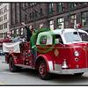 20110317_1405 - 0732 - 2011 Cleveland Saint Patrick's Day Parade