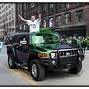 20110317_1411 - 0838 - 2011 Cleveland Saint Patrick's Day Parade