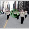 20110317_1356 - 0610 - 2011 Cleveland Saint Patrick's Day Parade