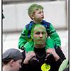 20110317_1328 - 0279 - 2011 Cleveland Saint Patrick's Day Parade
