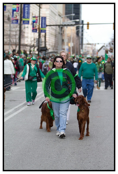 20110317_1500 - 1542 - 2011 Cleveland Saint Patrick's Day Parade