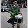20110317_1354 - 0569 - 2011 Cleveland Saint Patrick's Day Parade