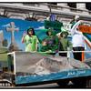 20110317_1504 - 1591 - 2011 Cleveland Saint Patrick's Day Parade