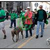 20110317_1408 - 0789 - 2011 Cleveland Saint Patrick's Day Parade