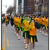 20110317_1427 - 1078 - 2011 Cleveland Saint Patrick's Day Parade
