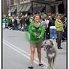 20110317_1437 - 1212 - 2011 Cleveland Saint Patrick's Day Parade