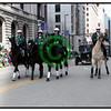 20110317_1447 - 1330 - 2011 Cleveland Saint Patrick's Day Parade