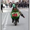 20110317_1337 - 0355 - 2011 Cleveland Saint Patrick's Day Parade