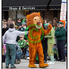 20110317_1458 - 1503 - 2011 Cleveland Saint Patrick's Day Parade