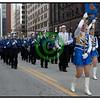 20110317_1403 - 0706 - 2011 Cleveland Saint Patrick's Day Parade