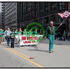 20110317_1508 - 1643 - 2011 Cleveland Saint Patrick's Day Parade