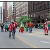 20110317_1420 - 0972 - 2011 Cleveland Saint Patrick's Day Parade