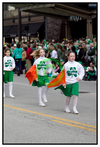 20110317_1426 - 1056 - 2011 Cleveland Saint Patrick's Day Parade