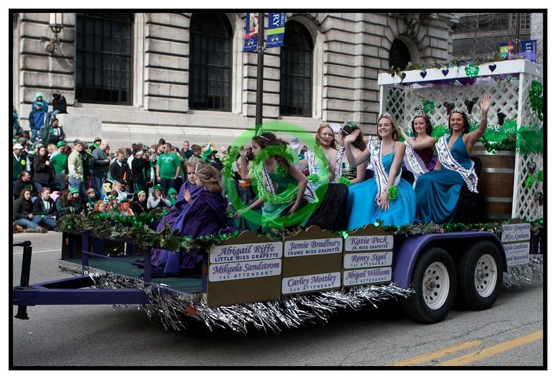 20110317_1456 - 1475 - 2011 Cleveland Saint Patrick's Day Parade